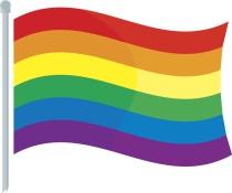 lgbt_flag2