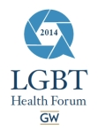LGBT_Health_Graduate_Certificate_Program___The_George_Washington_University