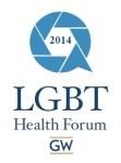 LGBT_Health_Graduate_Certificate_Program___The_George_Washington_University
