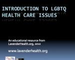 LGBT_Intro_ppt