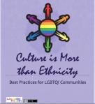 LGBTQI_Cultures_ppt
