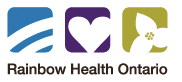 Rainbow_Health_Ontario_-_Registration