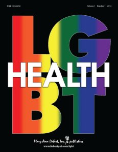 lgbt.2014.1.issue-1.cover