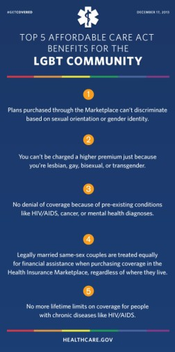lgbt_aca_benefits-508x1024