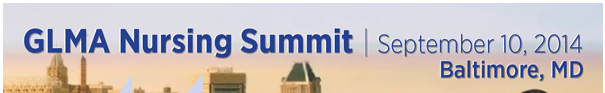 GLMA_-_Nursing_Summit