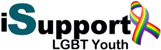 iSupportlgbtyouth
