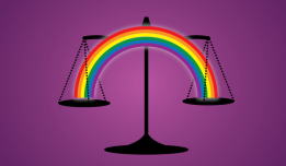 lgbt_rainbow_justice_scale