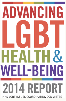 LGBT_Health_and_Well-being___HHS_gov