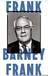 AmazonSmile__Frank__A_Life_in_Politics_from_the_Great_Society_to_Same-Sex_Marriage_eBook__Barney_Frank__Books