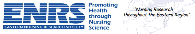 Eastern_Nursing_Research_Society_Home_Page_-_ENRS