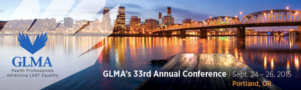 GLMA_-_Annual_Conference
