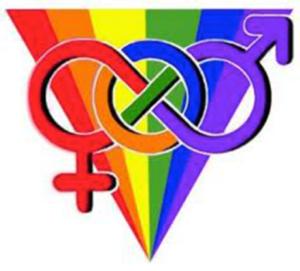 WCS logo