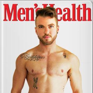 AydianDowling
