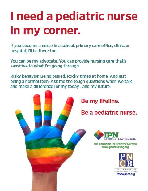 Poster 3 LGBTQ
