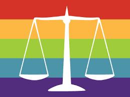 rainbow scale