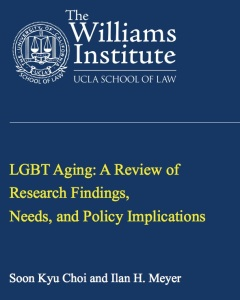 lgbt-aging-a-review_pdf
